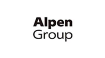 Alpen Group