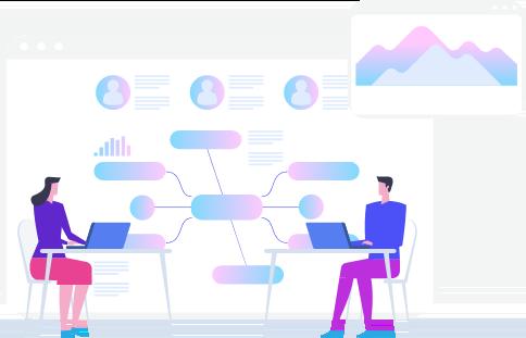 顧客の視点を理解し、BtoBサイトの果たすべき役割を明確化
