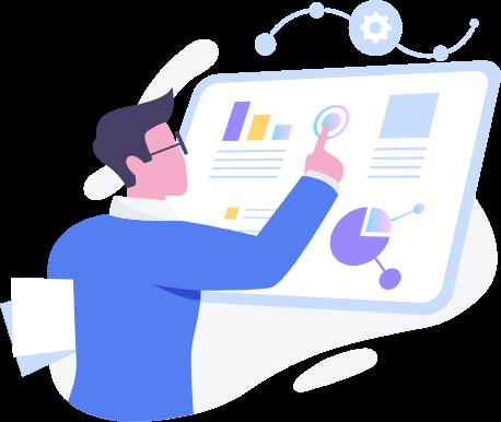 購買プロセスを理解したサイトマップの考案