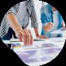 競合と差をつける戦略・立案・コンテンツ企画
