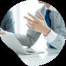公開後から成果につなげる採用サイト運用サポート