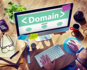ワードプレスでサイト運営するなら独自ドメインを取得しよう!