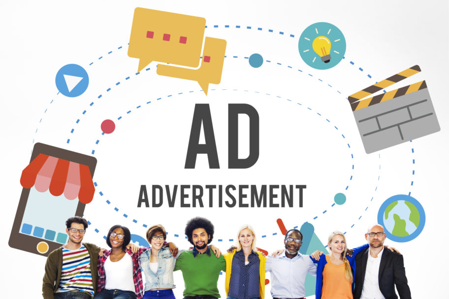 リスティング広告