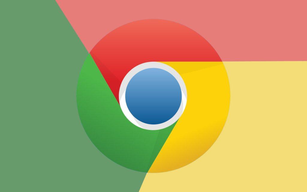 WEBデザイナーやWEB開発者が押さえておきたい「25」のChrome拡張サービス