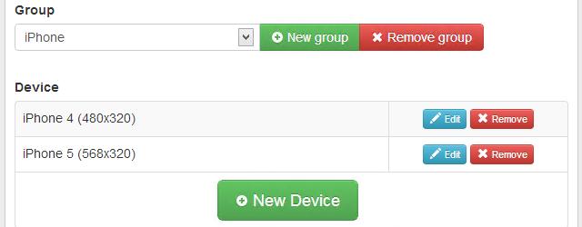 responsive_web_design_tester