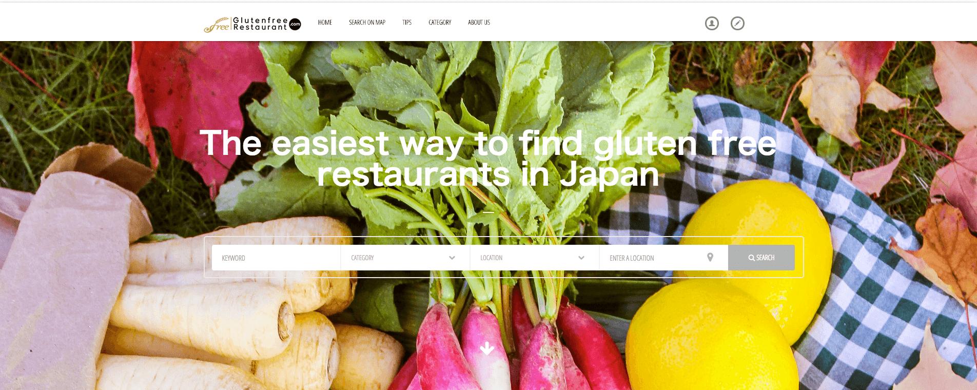 glutenfree-restaurant