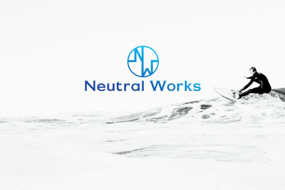 Neutral Works