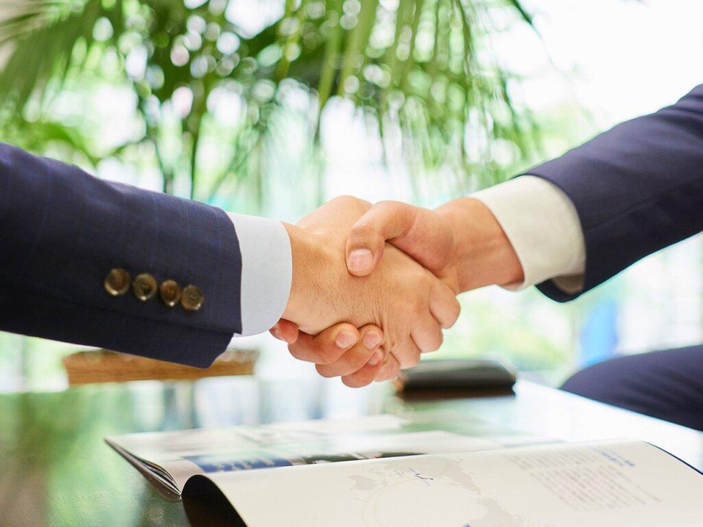 ABM導入に向いている企業、向いていない企業