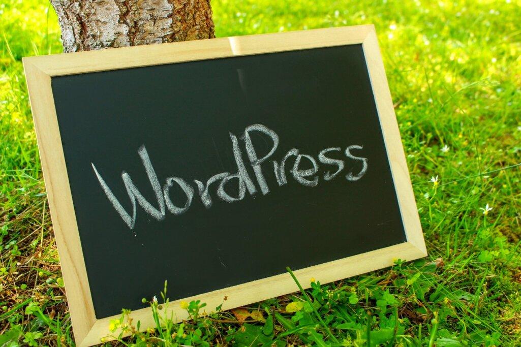 そもそもWordPressやCMSって何?