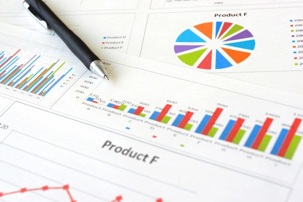 効率的、効果的なSEO対策に必須なツール