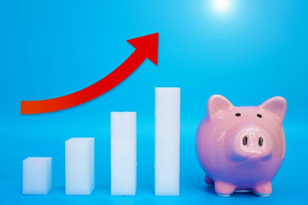 ECサイトの平均単価を上げるための取り組みとは?