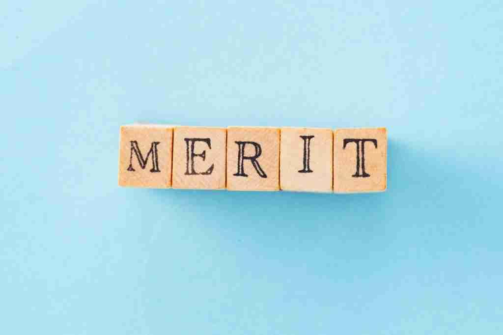 WebサイトをAMP化する4つのメリット