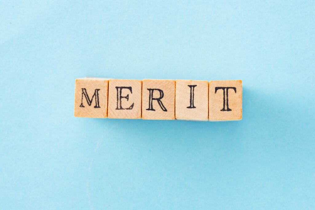 WordPressをWebサイト制作に使う4つのメリット