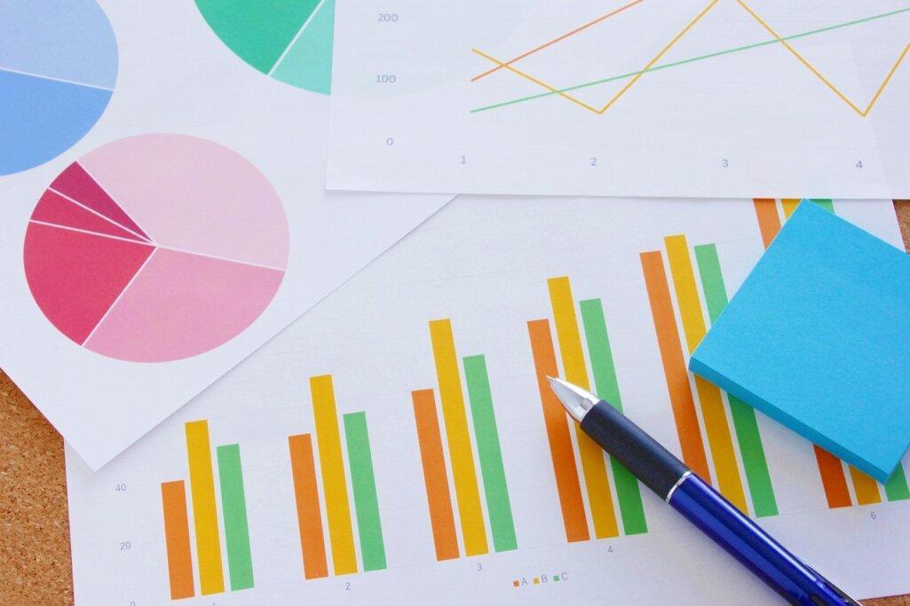 マーケティング企画や分析に5W2H、5W3Hをどう活かす?