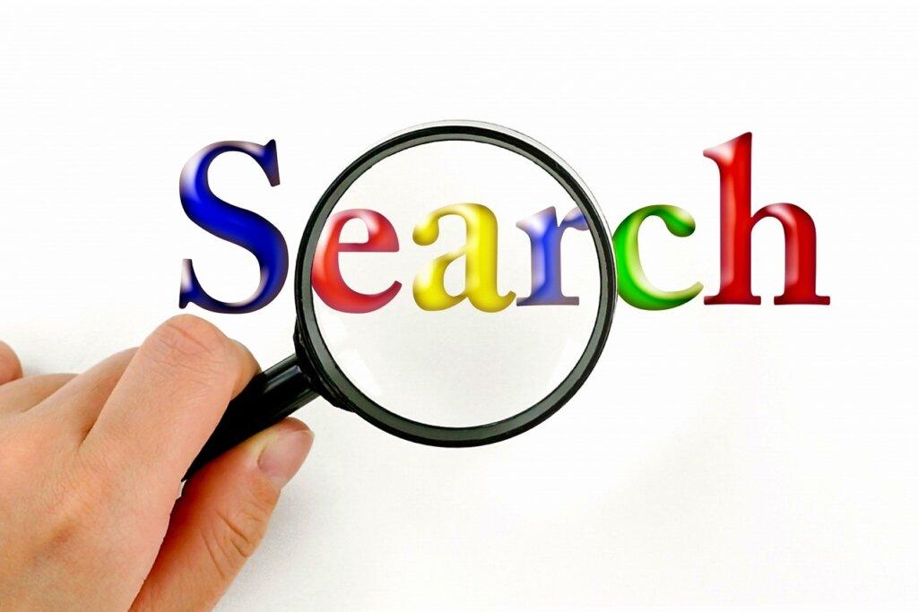 SEO対策はGoogleの検索エンジンだけを想定すればいい?