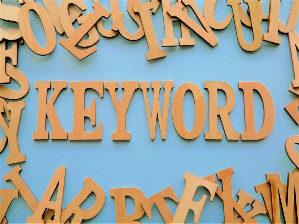 DSPの特徴、知っておくべきキーワード