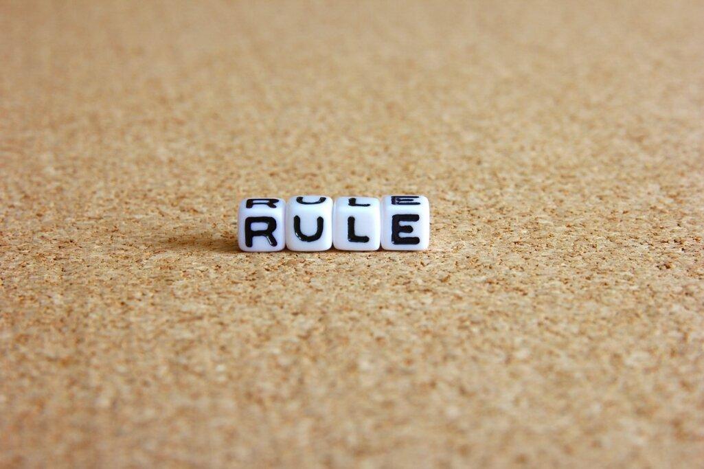 ネイティブアド(ネイティブ広告)の表示ルール