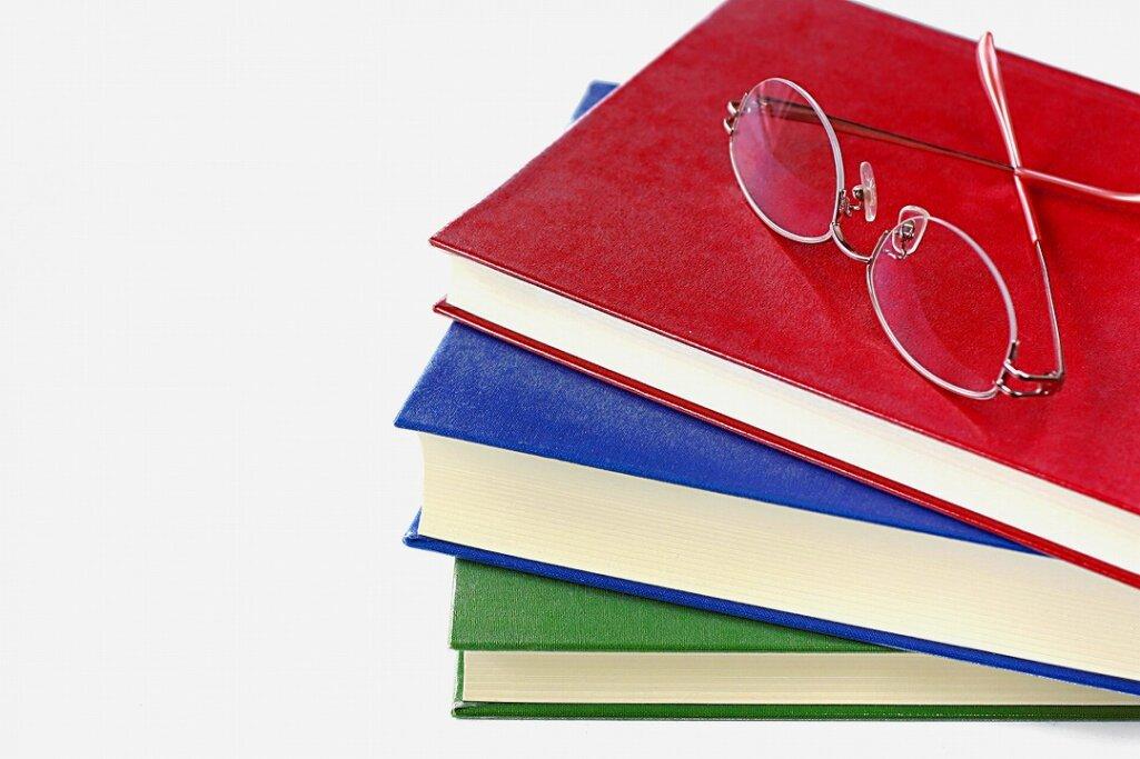 初心者向け、リスティング広告を学ぶのにおすすめの本3選!