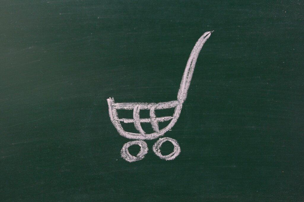 ショッピングカートASPとは?