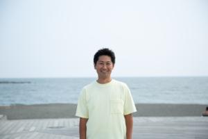 はじめまして。12月1日に取締役CMOに就任しました石田哲也です。