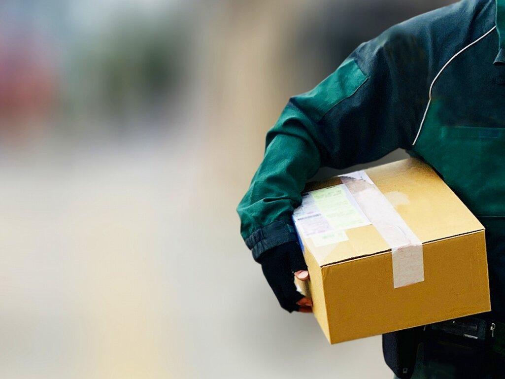 カゴ落ちの防止方法4:複数の配送業者と提携する