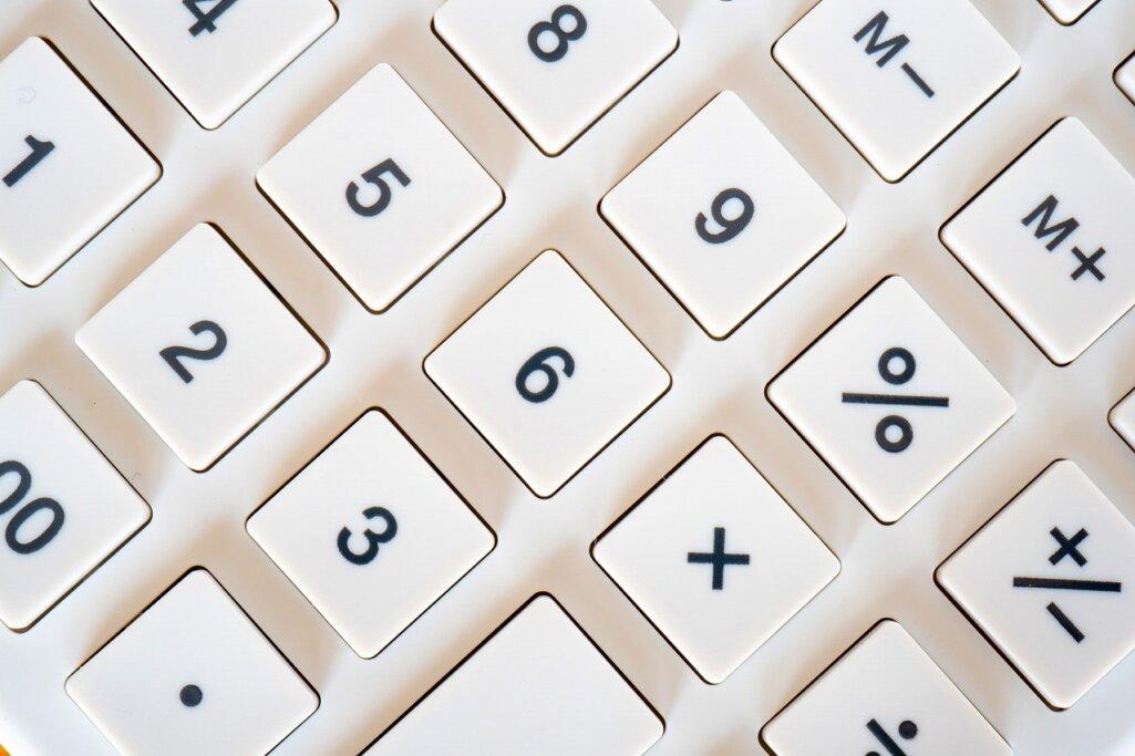 カゴ落ちの防止方法3:送料計算オプションを用意する