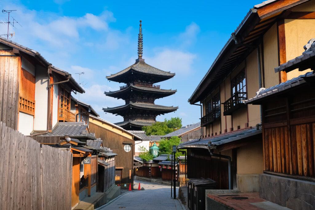 京都制作会社の特徴