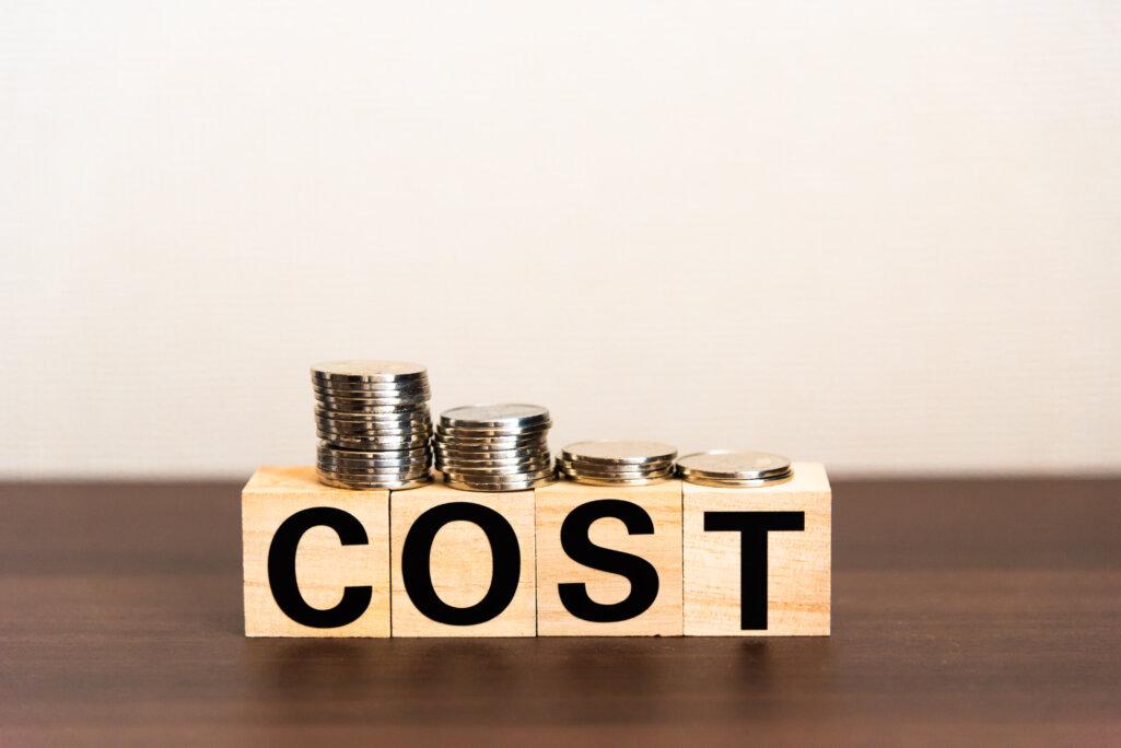 ECサイトの構築にかかる費用と運営にかかるランニングコスト