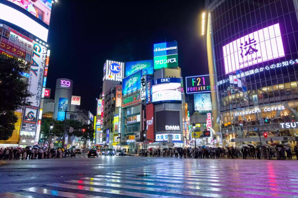 東京のWebサイト制作案件の傾向・費用相場