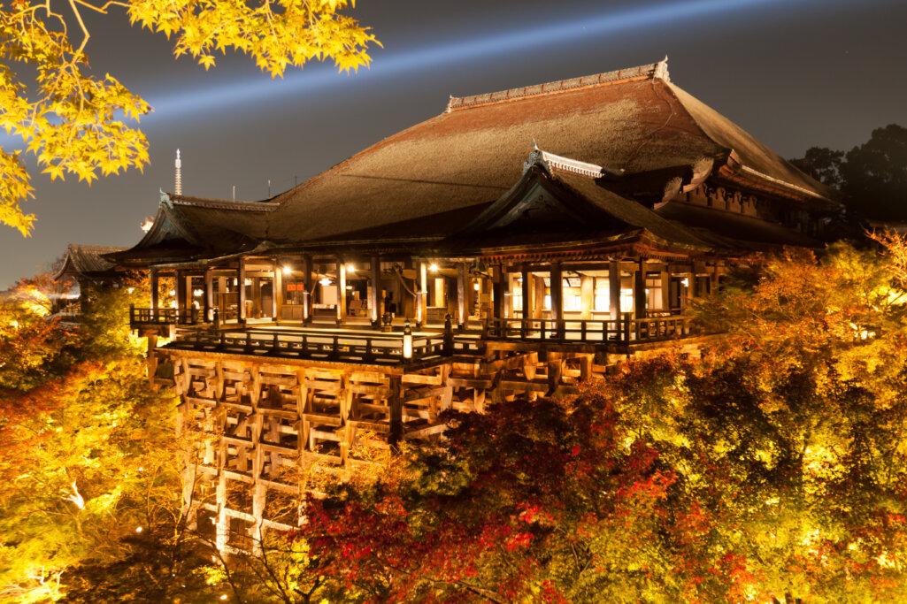 京都のサイト制作案件の傾向・費用相場