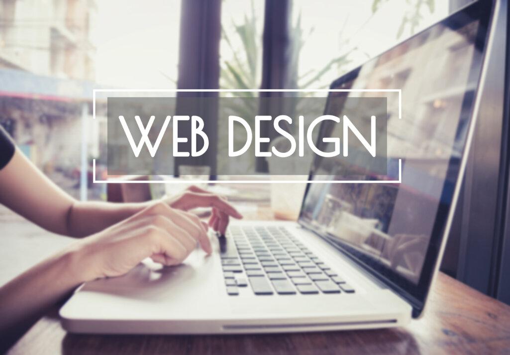 デザインの参考になる!デザインギャラリーサイト3選