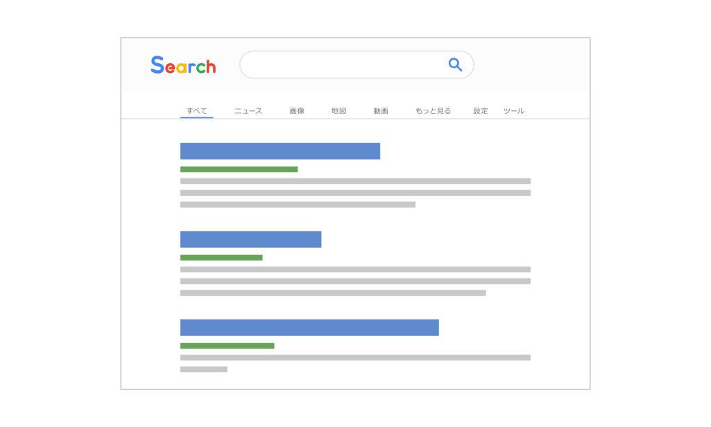 ローカル検索広告とは?