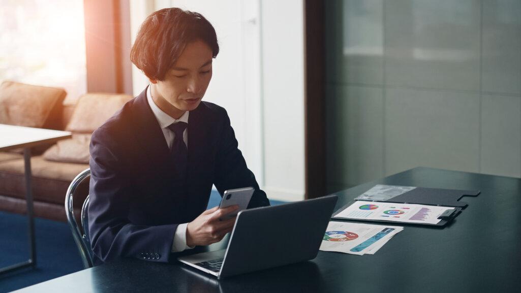 リスティング広告運用代行をしている大手Web広告代理店8社の特徴を解説