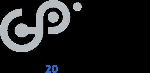 創業20年のノウハウと多数の実績|株式会社ジーピーオンライン