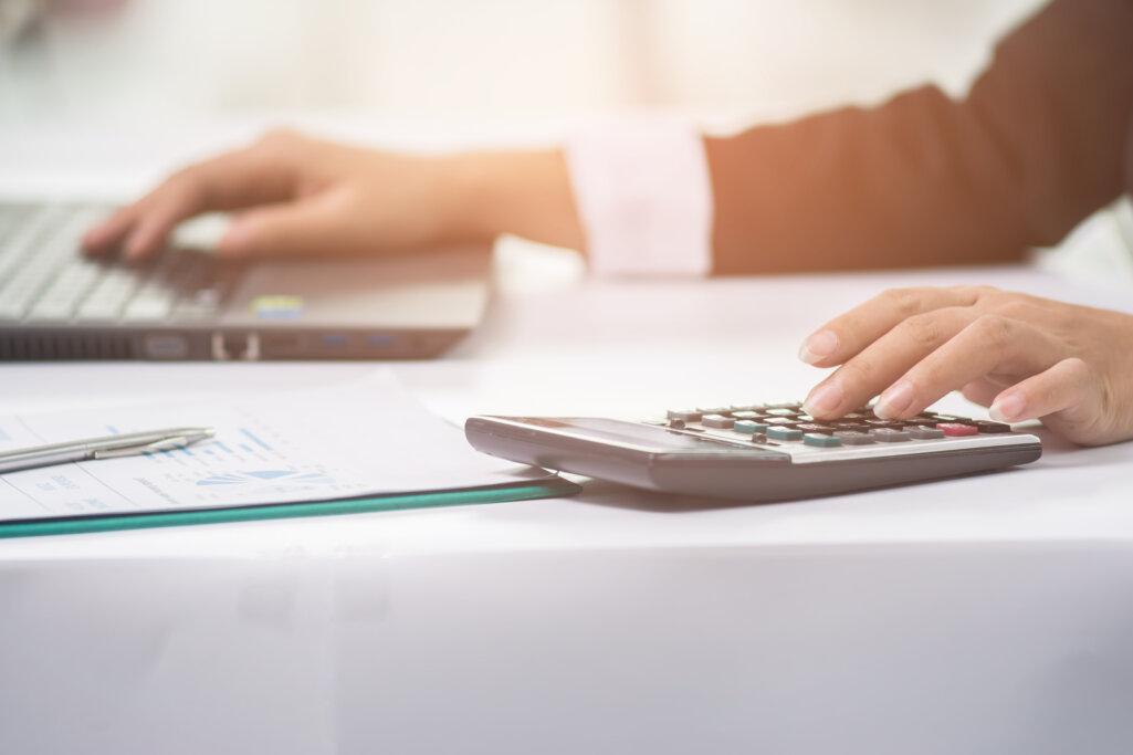 ECサイトのリニューアルに向けた予算取りを考えよう!
