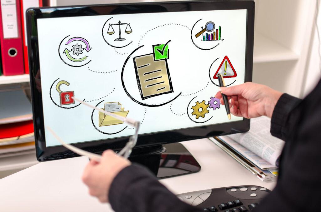 定期購入ビジネスを成功させるための7つのポイント