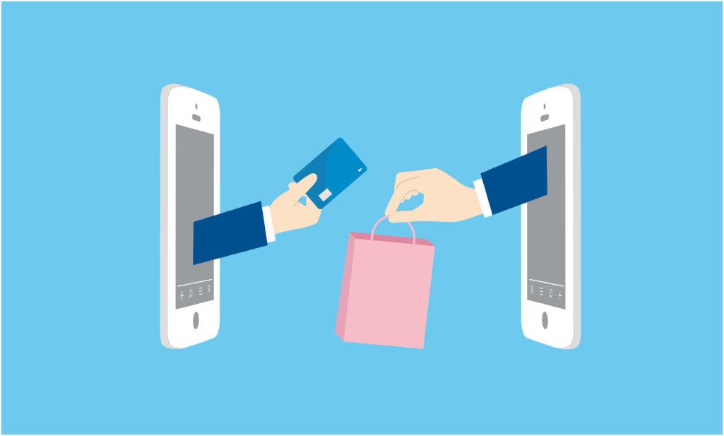 新規顧客への認知を増やす各施策(無料あり)