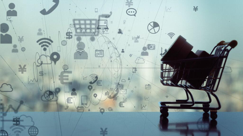 【制作カテゴリ別】ECサイトの構築が得意な制作会社