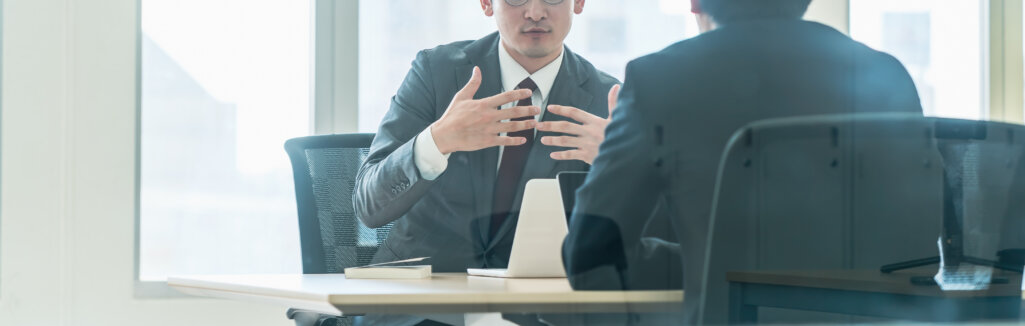 【業界別】人材・教育業界に強い制作会社