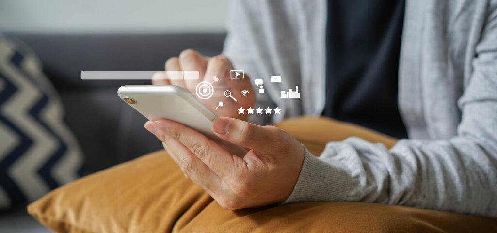 新規顧客へ認知を増やすための広告施策(有料)