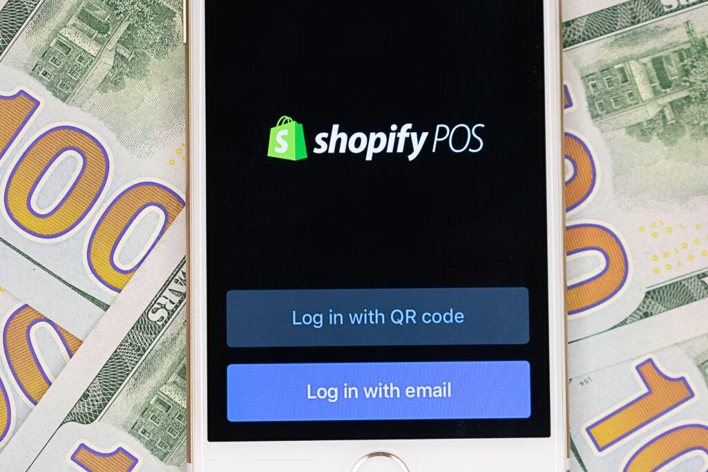 Shopifyでポイント機能を追加できるおすすめアプリ