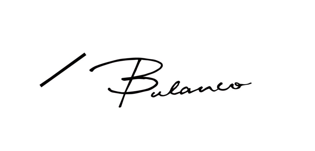 CI/VI設計も可能 ブランコ株式会社