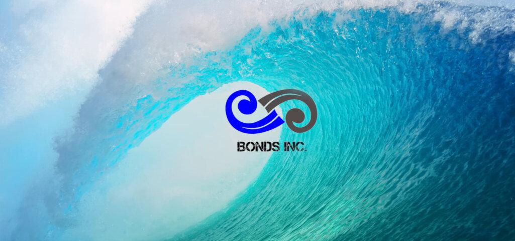とにかくマーケティングに強い|株式会社Bonds