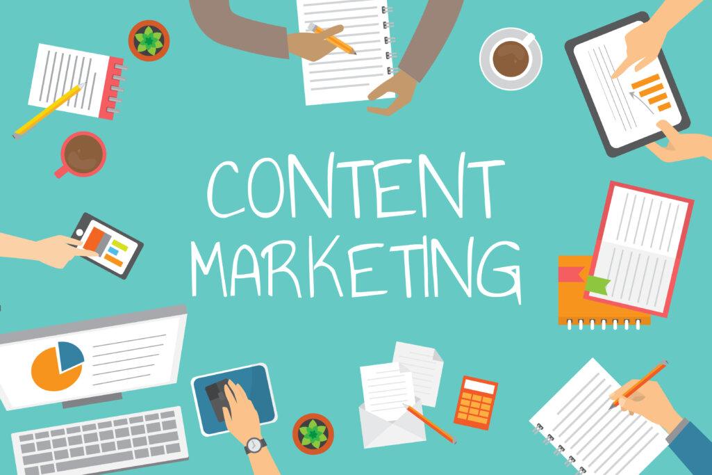 コンテンツマーケティング導入時につまずきやすいポイントと対策