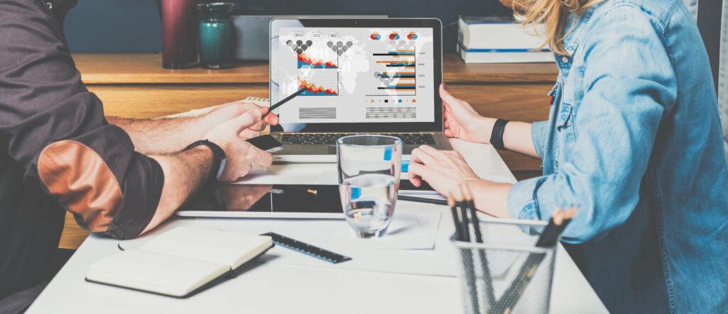 デジタルマーケティングの必要性・重要性