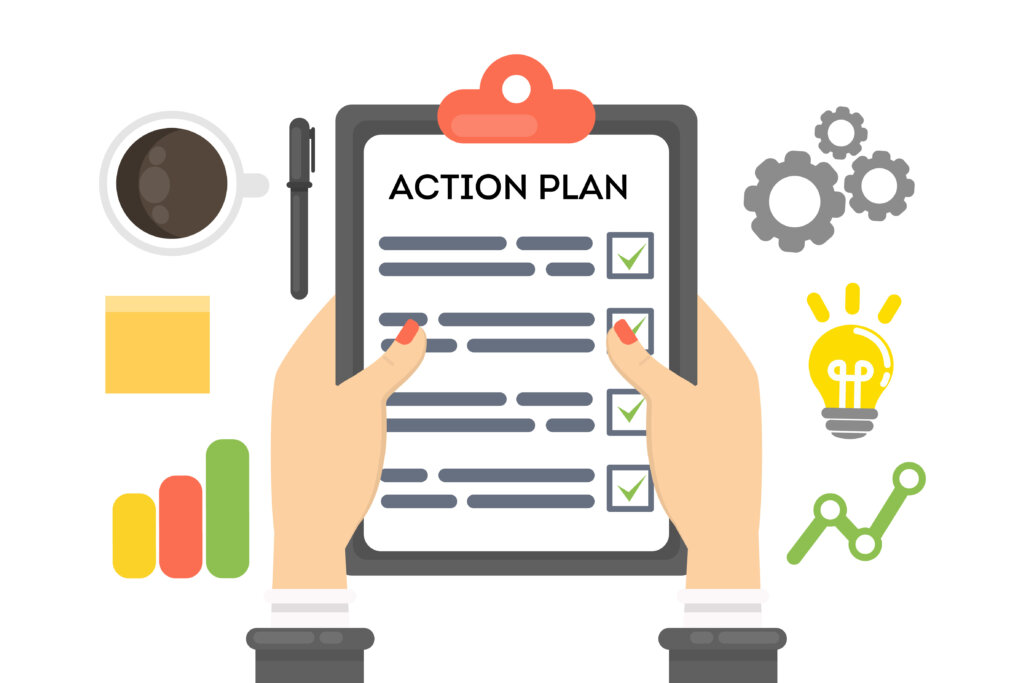 ECサイトブランディングを成功させるための方法・手順