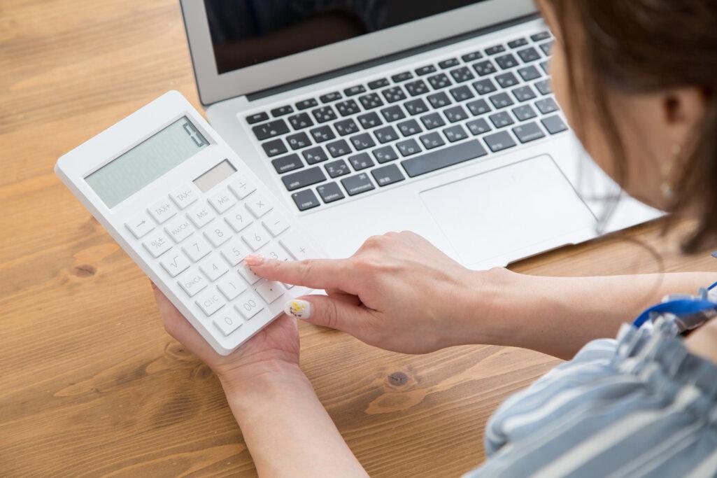 三重のサイト制作案件の傾向・費用相場