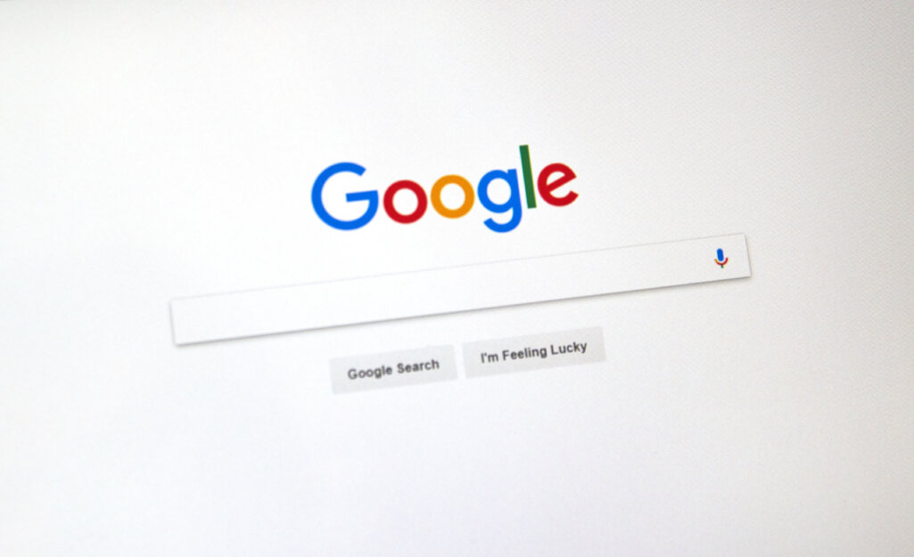 Googleマイビジネスにへの登録対象外のビジネス