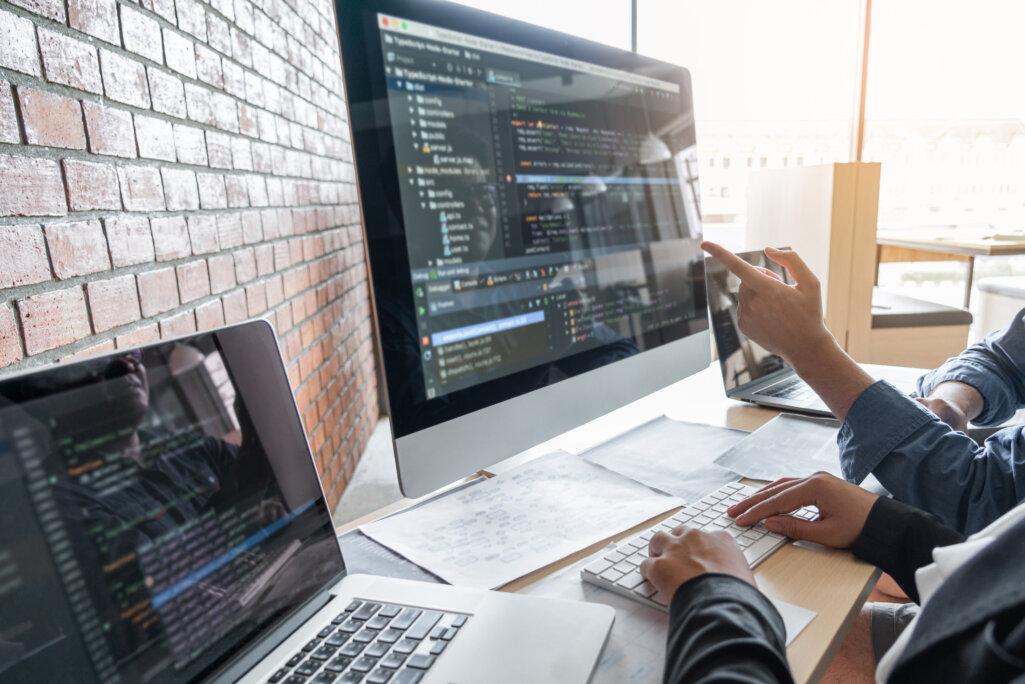 制作カテゴリ別】採用(リクルート)サイトの制作が 得意な制作会社