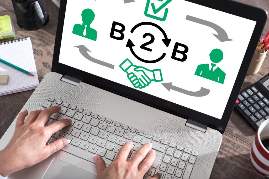 【オンライン編】BtoBマーケティングのトレンド・手法